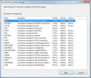 Connection_managers_types_SSIS