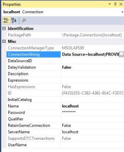 detailed_properties_of_connection_manager