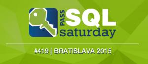 2015-06-22 09_38_07-SQLSaturday #419 - Bratislava 2015 _ Event Home