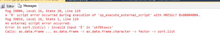 2016-06-12 22_46_20-01-DataType_R_SQLServer.sql - SICN-00031_SQLSERVER2016RC3.R_Logging (SPAR_si0101