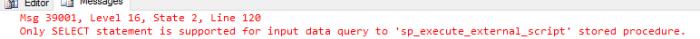 2016-06-19 23_28_26-SQLQuery7.sql - SICN-00031_SQLSERVER2016RC3.Sandbox (SPAR_si01017988 (55))_ - Mi