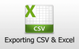 Importing CSV data using T-SQL and R