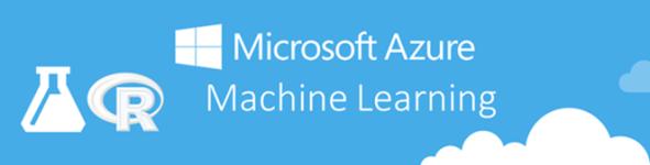 Resultado de imagem para azure machine learning