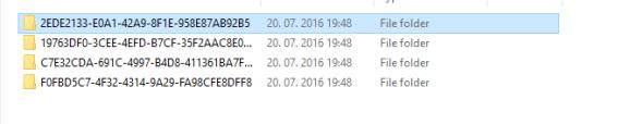 2016-07-20 19_51_10-SQLSERVER2016RC301