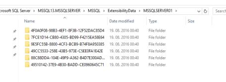 2016-08-19 00_44_26-MSSQLSERVER01