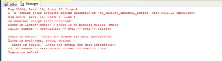 Error_installed_library_01.Wide