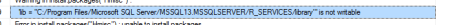 Error_installed_library_02.Wide