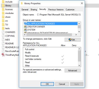 Error_installed_library_03.Wide