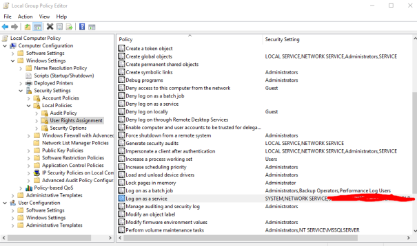 2016-09-25-13_37_41-local-group-policy-editor