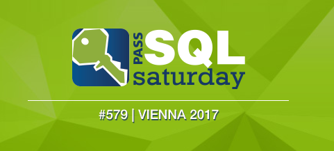 2016-12-29-18_53_40-sqlsaturday-579-vienna-2017-_-event-home