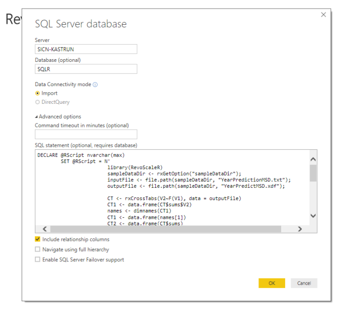 10 -- 2017-03-20 21_51_04-RevoScale_and_PowerBI - Power BI Desktop
