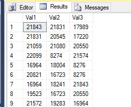 2017-07-25 22_04_48-Two_data_sets_R_sp_execute_external_script.sql - SICN-KASTRUN.SQLR (SPAR_si01017