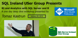 https://www.eventbrite.ie/e/bi-and-analytics-with-sql-server-and-r-tickets-37853815782