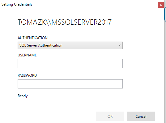 2018-06-29 18_56_07-Experiments - Microsoft Azure Machine Learning Studio and 1 more page - Microso