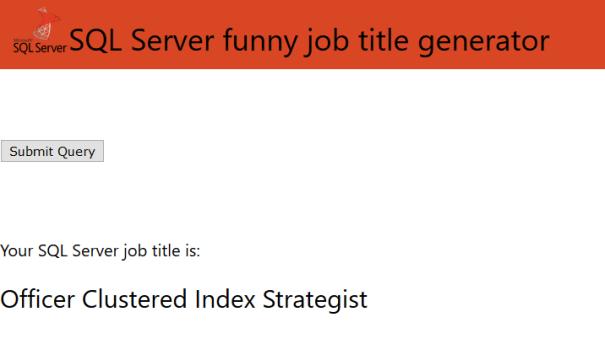 2018-09-15 22_14_40-T-SQL Job Title Generator