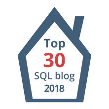 Top-30-2018