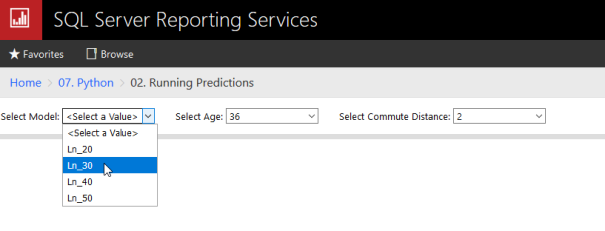 2018-11-18 21_17_44-02. Running Predictions - SQL Server 2017 Reporting Services