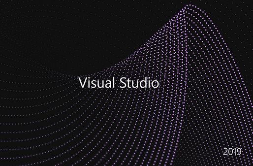 2019-11-03 17_05_28-visual studio 2019 logo - Google Search