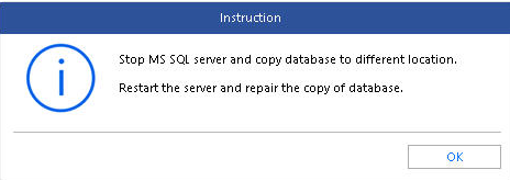 1-Software Instruction