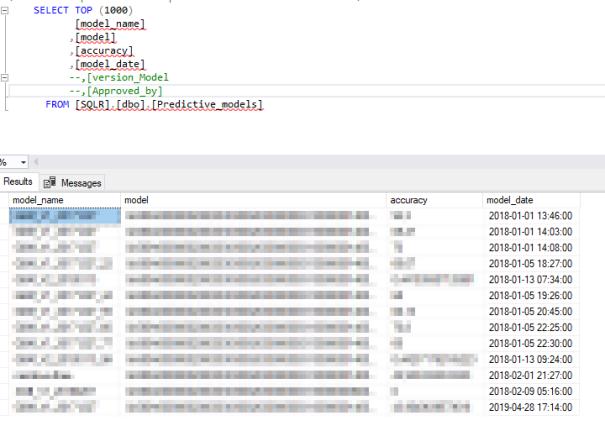2020-01-16 08_55_13-SQLQuery8.sql - SNTK.UmbriaPrediction (SNTK_Tomaz (77))_ - Microsoft SQL Server