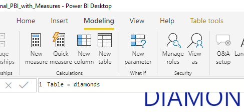 2020-02-11 21_18_59-Normal_PBI_with_Measures - Power BI Desktop