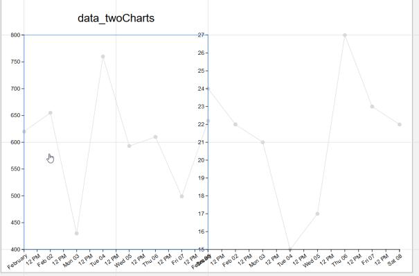 2020-04-02 23_38_00-PowerBi.Tips - Charts