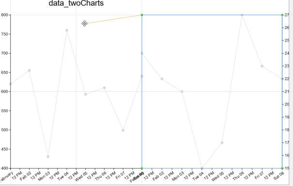 2020-04-02 23_44_02-PowerBi.Tips - Charts