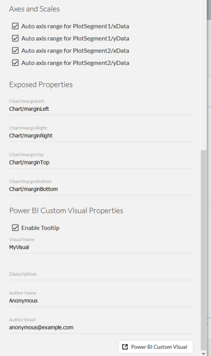 2020-04-02 23_49_07-C__DataTK_git_DAX_Functions_04_Custom_Visual
