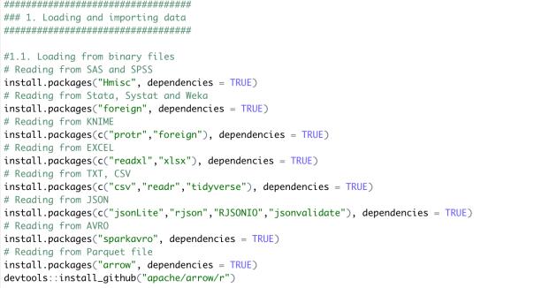 Screenshot 2020-04-26 at 07.44.18
